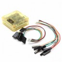 Контроллер CC3D для миникоптеров