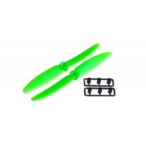 Винт Gemfan 5x3 (1+1 шт.)