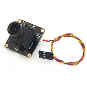 Камера DAL 700TVL FPV HD 1/4'' CMOS