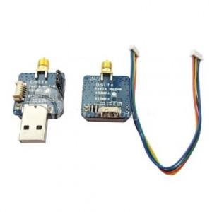 Набор мини-телеметрии 3DR 915Mhz