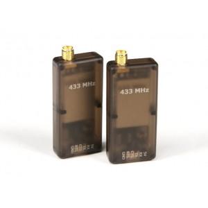 Комплект телеметрии  HKPilot  500мВт V2 (433МГц)