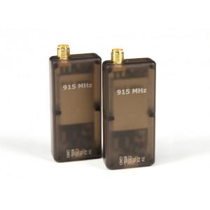 Комплект телеметрии HKPilot 500мВт V2 (915МГц)