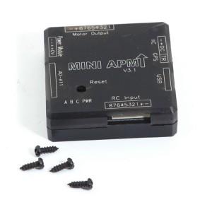 Корпус для АРМ Mini V3.1
