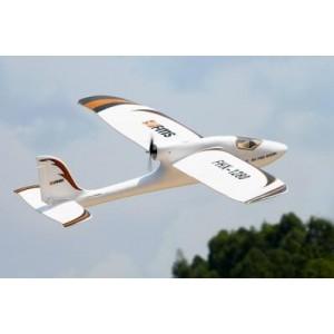 Модель самолета FMS Easy Trainer 1280mm (RTF)