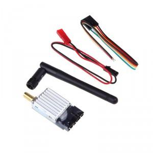 Передатчик 5.8 ГГц 200мВт для FPV Boscam TS351