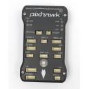 Контроллер PX4 Pixhawk V2.4.6 32Bits