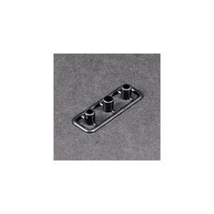 Кольца для карбоновых винтов (3.0 мм / 3.17мм / 4мм)
