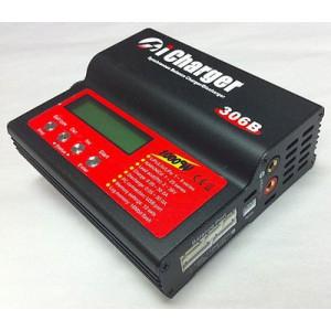 iCharger 306B 1000W 6s зарядное устройство