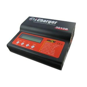 iCharger 3010B 1000W 10s зарядное устройство