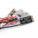 Регулятор FVT LittleBee 30A для многороторных систем