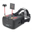 Видеошлем Eachine VR D2 5.8