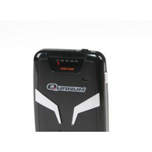 Портативная система телеметрии Quanum (915Mhz FM)