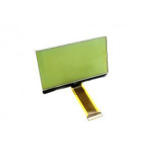 LCD экран для передатчика Turnigy 9X