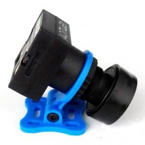 Универсальноe крепление камеры для FPV M12 Aomway
