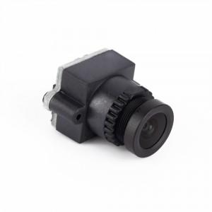 Камера 800TVL 2.8мм  CMOS FPV