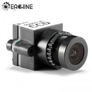 Камера 1000TVL 2.8мм  CCD FPV