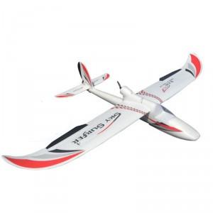 Модель самолета Sky Surfer X8 1400mm (KIT)