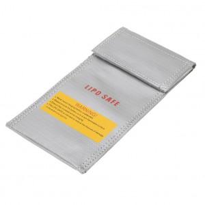 Пакет для LiPo 10x20см