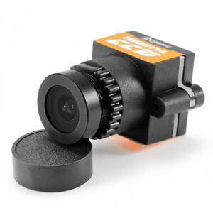 Камера 1000TVL 2.8мм  CCD FPV (5-20В)