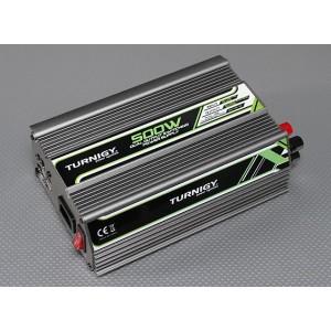 Блок питания Turnigy 500/300Вт (15-25В, 30A)