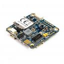 Контроллер BETAFLIGHT F4 Pro V3