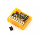 OrangeRx DSM Diversity контроллер