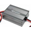 Зарядное устройство Quanum для DJI Phantom 2