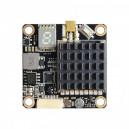 Передатчик 5.8 ГГц 2000мВт FX2-Dominator