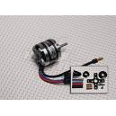Бесколлекторный мотор Turnigy L2210 1400kv