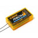 Приемник OrangeRx R8DM 8Ch DMSS