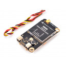 Передатчик TX8848 50/300/800мВт Readytosky