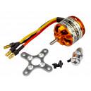Бесколлекторный мотор DYS D3536 1450KV