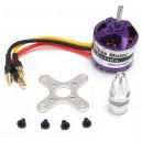 Бесколлекторный мотор DYS D2830-11 1000KV