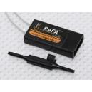 Приемник Corona R8FA 2.4Ghz FASST