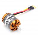 Бесколлекторный мотор DYS D3542-04 1450kv