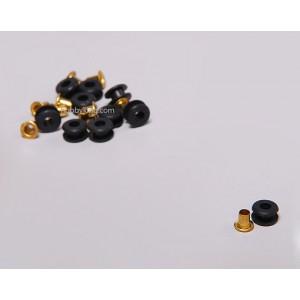 Резиновое Кольцо для сервоприводов (10 шт.)
