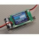 Устройство бортового питания Turnigy 5A (8-26v) SBEC для Lipo