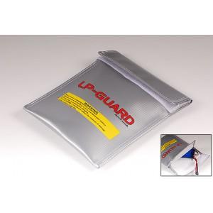 Пакет для LiPo 18x23см