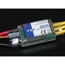 Регулятор YEP 150A (2~6S) SBEC