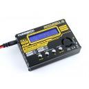Зарядное  устройство Turnigy Accucell-6 50w 6A