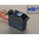 Сервопривод цифровой Turnigy 620DMG+HS