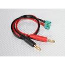 Зарядный адаптер с разъемом MPX
