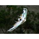 Летающее крыло Sonic 64