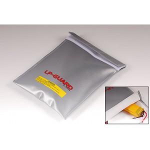 Пакет для LiPo 25x33см