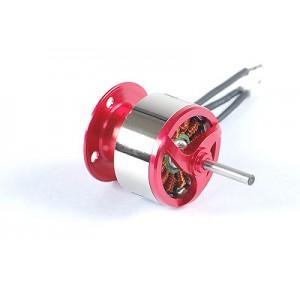 Бесколлекторный мотор CF 28-22 1200kv