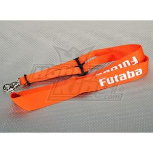 Ремень для передатчика Futaba