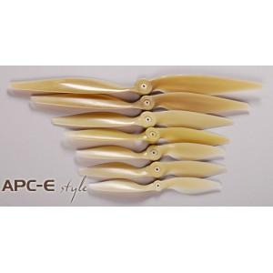 Винт APC 7x6-E