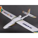 Модель самолета Hobbyking Bixler 2