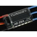 Регулятор Turnigy AE-25A