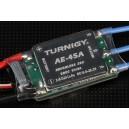 Регулятор Turnigy AE-45A